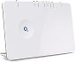 O2 WLAN Router HomeBox 2