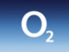 O2 Dsl Flat Tarife Ohne Vertragslaufzeit Monatlich Kündbar